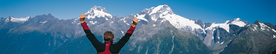 neuseeland reisen tipps