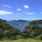 Bucht der Inseln - Sehenswürdigkeiten in Neuseeland