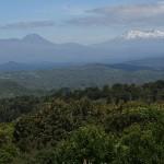 Tongariro-Nationalpark - Sehenswürdigkeiten einer Neuseeland Reise