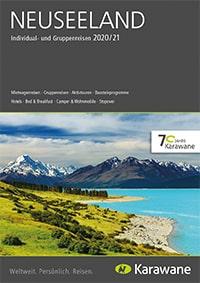 Neuseeland_2020 _ lowres